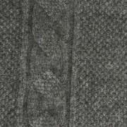 KO769 Swatch grey