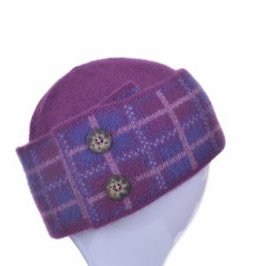6019 Berry-Purple-Heather (800x600)