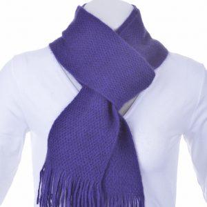 Purple (734x1100)