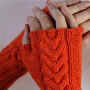 ripple-fingerless-mittens-4