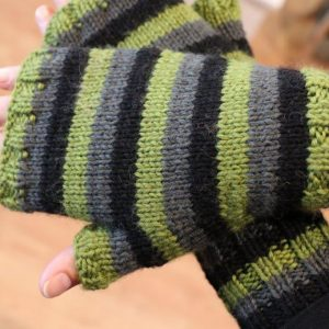 stripes-gloves-1
