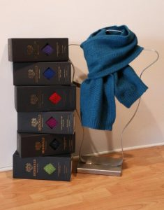 mcdonald-boxed-scarf