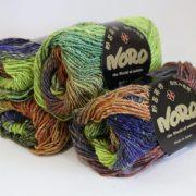 noro-silk-garden-403-5