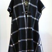pw461-blanket-coat-black-4