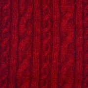 KO180 KO132 KO62 Swatch red