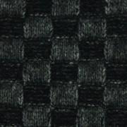 KO216 KO156 swatch black grey