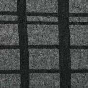 KO765 Swatch grey black