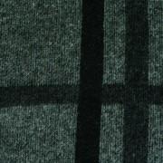 KO768 Swatch grey black charcoal