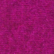 Plain cerise swatch