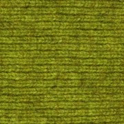 Plain chartreuse swatch