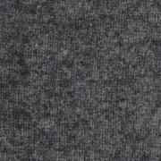 Plain grey swatch