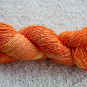 Spritzer4ply Apricot