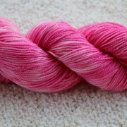 Spritzer4ply Candyfloss