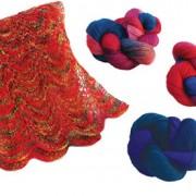 kit2plyScarf