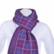 6018 Berry-Purple-Heather (734x1100)