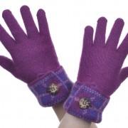 6021 Berry-Purple-Heather
