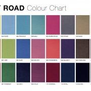 BR2016 Page 8 Colours