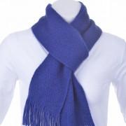 Blue (734x1100)