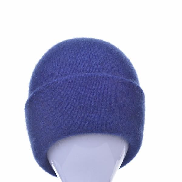 Blue (800x600)