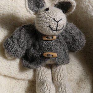 Bramble Bunny (1)
