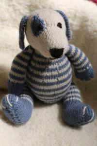 Digby Dog (1)