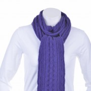 Purple (748x1120)