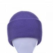 Purple (800x600)