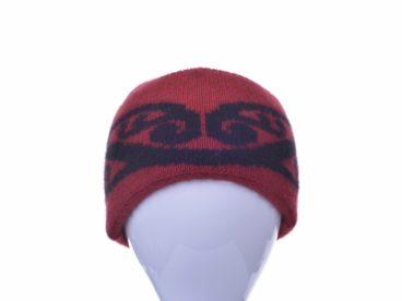 Koru Hat