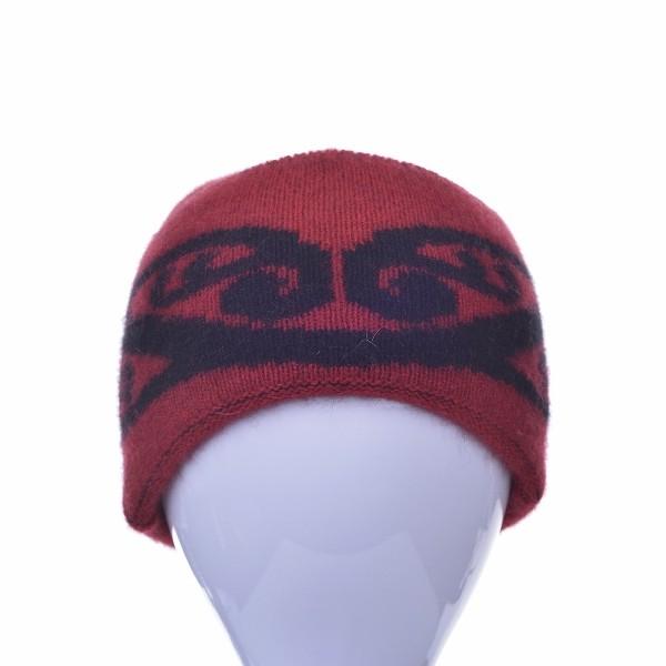 Red-Black (800x600)