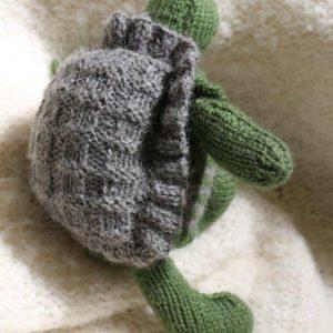 Talbot Tortoise (1)