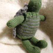 Talbot Tortoise (2)