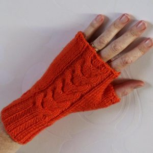 ripple-fingerless-mittens-2