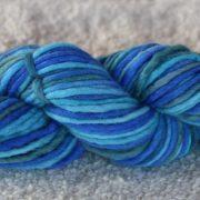 spritzer-super-chunky-aquamarine