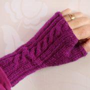twister-gloves-4