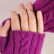 twister-gloves-5