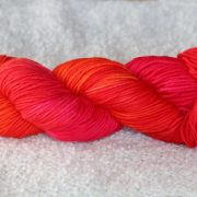 spritzer8ply-flame1