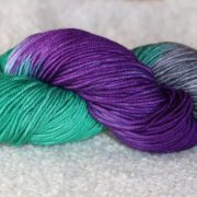 spritzer8ply-lily-pad