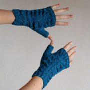 fern-glovelett-14