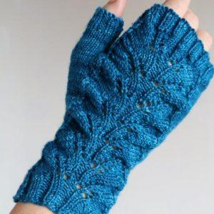 fern-glovelett-18