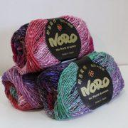 noro-silk-garden-415-9