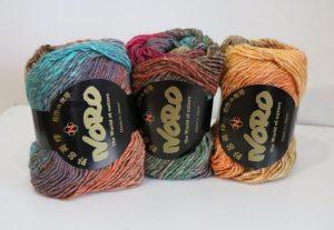 noro-silk-garden-418-10