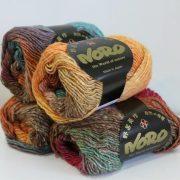 noro-silk-garden-418-7
