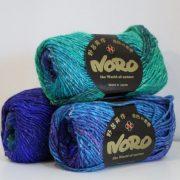 noro-silk-garden-8-4