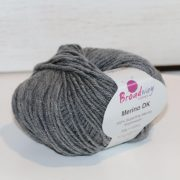 Broadway 8ply (16)