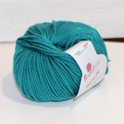 Broadway 8ply 31 Teal