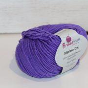 Broadway 8ply 332 Purple