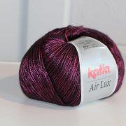 Katia Air Lux (5)
