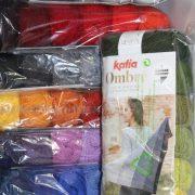 Katia Ombre Shawl kit (5)