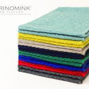 0319_TexturedLoopScarf-AllColoursStack-BHRC