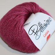 Bellissimo Calais 404 Pink